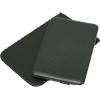 Корпус для внешнего жесткого диска AgeStar 3UB2O7 Black, купить за 810руб.