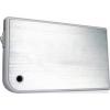 Корпус для внешнего жесткого диска AgeStar 3UB2A14 White, купить за 560руб.