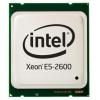 Процессор CPU Intel Xeon E5-2620 (2.00Ghz/15Mb) s2011, купить за 25 110руб.