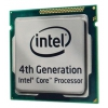 Intel Core i5-4690K Devil's Canyon (3500MHz, LGA1150, L3 6144Kb, Tray), купить за 15 540 руб.
