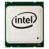 Процессор Intel Xeon E5-2609V2 (LGA2011/4x/2.5Ghz/L310Mb), купить за 22 070руб.