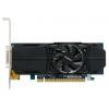 Видеокарту Gigabyte GeForce GTX 750Ti, 2Гб GDDR5, DVI-I / 2xHDMI / DP, низкопрофильная, (GV-N75TOC-2GL), купить за 7770руб.