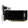 MSI PCI-E NV N610-1GD3H/LPV1, купить за 2 220руб.