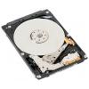 Жесткий диск Toshiba MQ01ABF050 500 Гб, купить за 2 760руб.