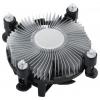 Вентилятор для процессора DEEPCOOL CK-11509 LGA115x  65W клипсы, купить за 510руб.