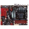 ����������� ����� Biostar TA970 Ver. 5.x, ATX (AM3+, AMD970, DDR3 64��, CrossFire X, PCI-E 2.0, USB3.0, RAID5, GbLAN, HDA 7.1, COM, PS/2), ������ �� 6 965���.