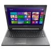 Ноутбук Lenovo G50-45, купить за 22 080руб.
