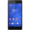 Смартфон Sony D6633 Xperia Z3 Dual, чёрный, купить за 32 605руб.