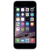 Apple iPhone 6 Plus 64GB, Space Gray, ������ �� 50 950 ���.