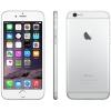 Смартфон Apple iPhone 6 Plus 16Gb восстановленный, серебристый, купить за 23 135руб.