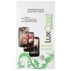Защитную пленку для смартфона LuxCase  для Asus ZenFone 6 Anti-Glare, купить за 190руб.