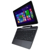 ASUS Transformer Book T100TAL 32Gb dock, купить за 16 250 руб.