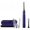 Зубная щетка Philips Sonicare DiamondClean HX9372/04, синяя, купить за 17 590руб.