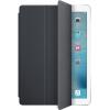 Apple iPad Pro 12.9 темно-серый, купить за 4 350руб.