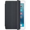 Чехол ipad Smart Cover iPad Pro 9.7 темно-серый, купить за 3530руб.
