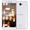 Смартфон Digma S502 4G VOX 8Gb белый, купить за 5 055руб.