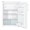 Холодильник Liebherr T 1714-21 001, купить за 14 880руб.