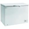Морозильная камера Candy CCFE 250, белая, купить за 19 480руб.
