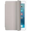 Чехол ipad Smart Cover (iPad Pro 9.7), купить за 3525руб.