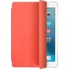 Чехол для планшета Smart Cover (iPad Pro 9.7) абрикос, купить за 3525руб.