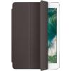Чехол для планшета Smart Cover (iPad Pro 9.7) какао, купить за 3525руб.