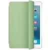 Чехол для планшета Smart Cover (iPad Pro 9.7) мятный, купить за 3525руб.