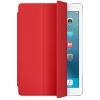Чехол для планшета Smart Cover (iPad Pro 9.7) красный, купить за 3525руб.