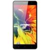 Смартфон Digma Vox S505 3G  1/8Gb, черный, купить за 4 300руб.