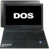 Ноутбук Lenovo IdeaPad B5130G 80LK00JYRK, купить за 18 930руб.