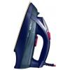 Утюг Philips GC 3593/35, фиолетовый/графитовый, купить за 5 660руб.