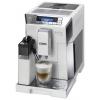 Кофемашина Delonghi ECAM 45.760 W, купить за 70 860руб.