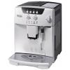 Кофемашина De Longhi ESAM 04.110.S, купить за 24 855руб.