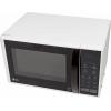 Микроволновая печь LG MS-2344BAB, купить за 8 070руб.