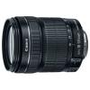 Объектив Canon EF-S 18-135mm f/3.5-5.6 IS STM, черный, купить за 31 975руб.