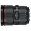 Объектив Canon EF 24-70mm f/2.8L II USM (стандартный Zoom), купить за 129 710руб.