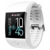 Умные часы Polar M600,  Белые, купить за 25 950руб.