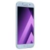 Смартфон Samsung Galaxy A5 (2017) SM-A520F голубой, купить за 23 990руб.