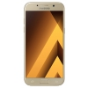 Смартфон Samsung Galaxy A5 (2017) SM-A520F золотой, купить за 23 990руб.