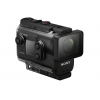 Видеокамера Sony HDR-AS50VR, купить за 22 035 руб.