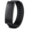 Фитнес-браслет Huawei Honor Band A1, черный, купить за 2 185руб.