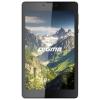 Планшет Digma Optima Prime 2 3G 512Mb/8Gb, черный, купить за 3030руб.