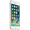 Чехол iphone Apple iPhone 7 Plus (MMQW2ZM/A), серый, купить за 3 075руб.