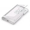 Sony Touch Cover, для Sony X Compact, белый, купить за 1 525руб.
