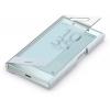 Sony Touch Cover, для Sony X Compact, голубой, купить за 1 525руб.
