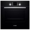 Духовой шкаф Bosch HBN331S1R, купить за 17 760руб.