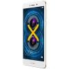 Смартфон Huawei Honor 6X 32Gb, золотистый, купить за 15 975руб.