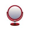 Товар Зеркало косметологическое Gezatone LM494, купить за 1 790руб.