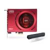 Creative Sound Blaster Z (SB1500) PCIE RTL, купить за 5 370руб.