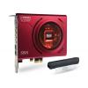 Creative Sound Blaster Z (SB1500) PCIE RTL, купить за 5 580руб.