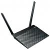 Роутер wifi Asus RT-N11P_B1, купить за 1250руб.